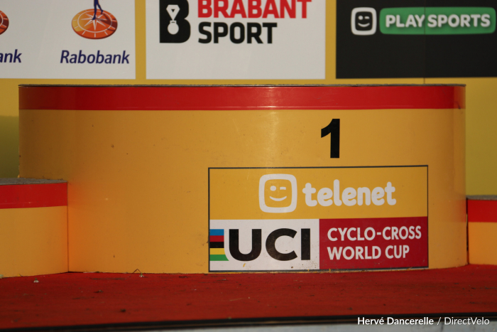 Calendrier Coupe Du Monde Vtt 2021 CC : Le calendrier de la Coupe du Monde 2020 2021   Actualité