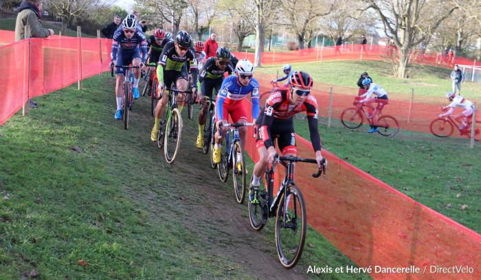 Calendrier Cyclo 2021 CC : Le nouveau calendrier UCI en France en 2020 2021   Actualité