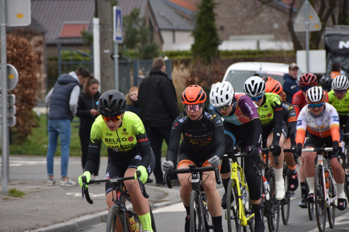 Calendrier H Cup 2021 Lotto Cycling Cup : Le calendrier 2021   Actualité   DirectVelo