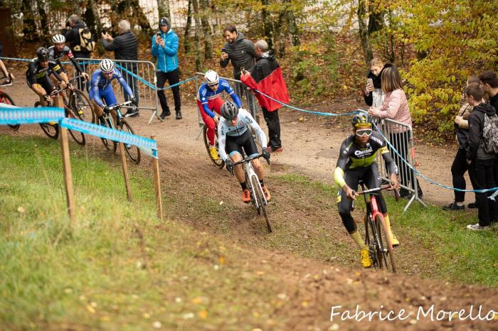 Calendrier Cyclo Cross 2021 2022 Un cyclo cross français candidat au calendrier UCI   Actualité