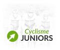 Cyclisme Juniors