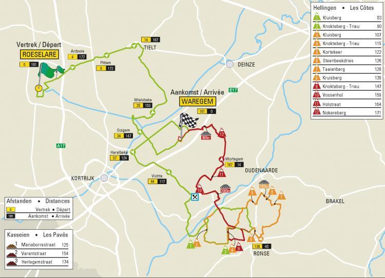 Dwars door Vlaanderen 5a8159d7686d8